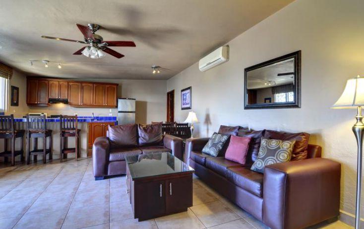 Foto de casa en venta en jacarandas 983, balcones de loma linda, mazatlán, sinaloa, 1005647 no 06