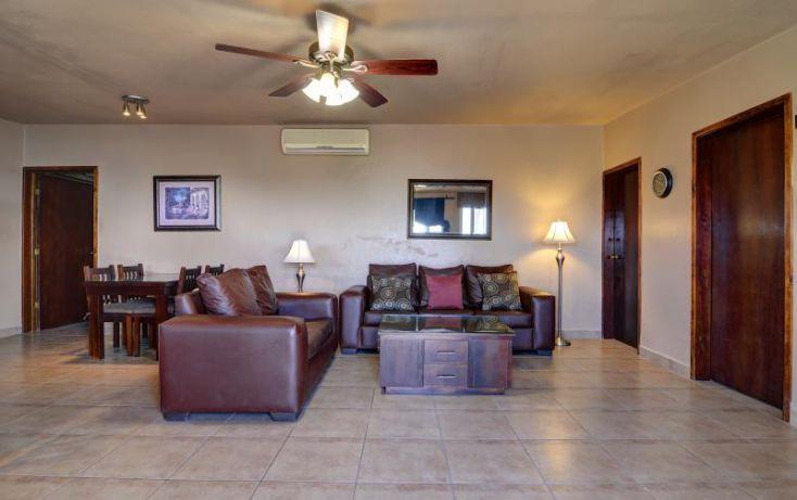 Foto de casa en venta en jacarandas 983, balcones de loma linda, mazatlán, sinaloa, 1005647 no 07