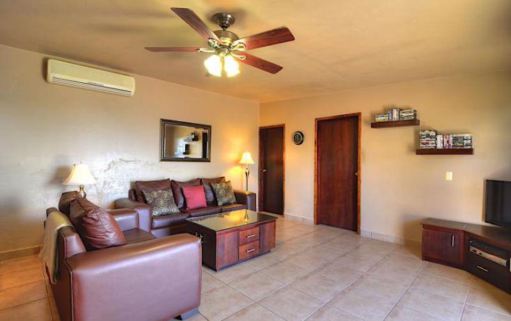 Foto de casa en venta en jacarandas 983, balcones de loma linda, mazatlán, sinaloa, 1005647 no 08