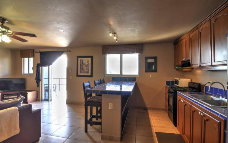 Foto de casa en venta en jacarandas 983, balcones de loma linda, mazatlán, sinaloa, 1005647 no 10
