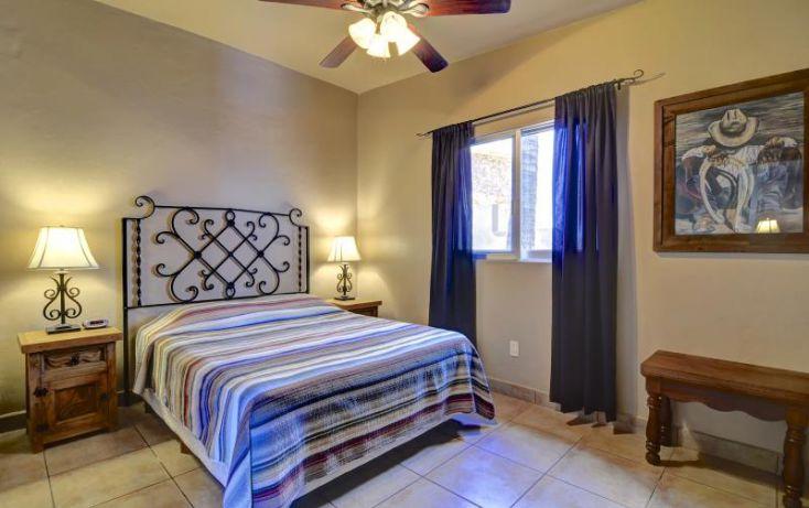 Foto de casa en venta en jacarandas 983, balcones de loma linda, mazatlán, sinaloa, 1005647 no 15