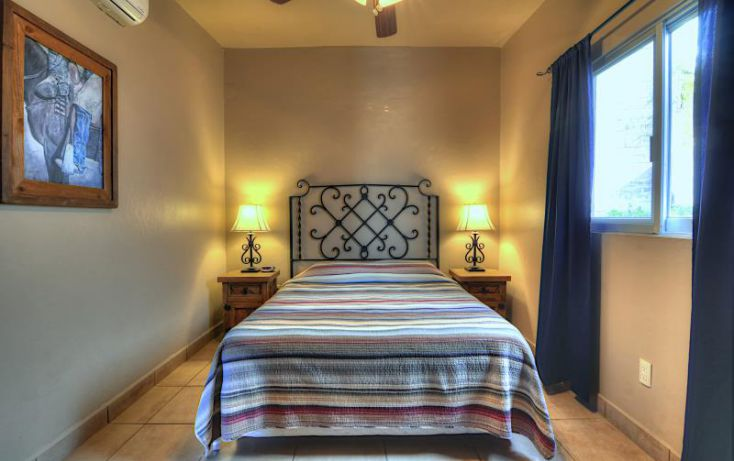 Foto de casa en venta en jacarandas 983, balcones de loma linda, mazatlán, sinaloa, 1005647 no 16