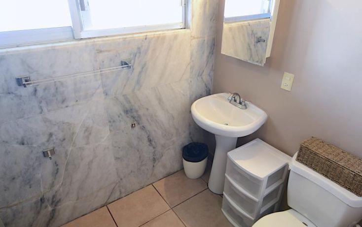 Foto de casa en venta en jacarandas 983, balcones de loma linda, mazatlán, sinaloa, 1005647 no 20