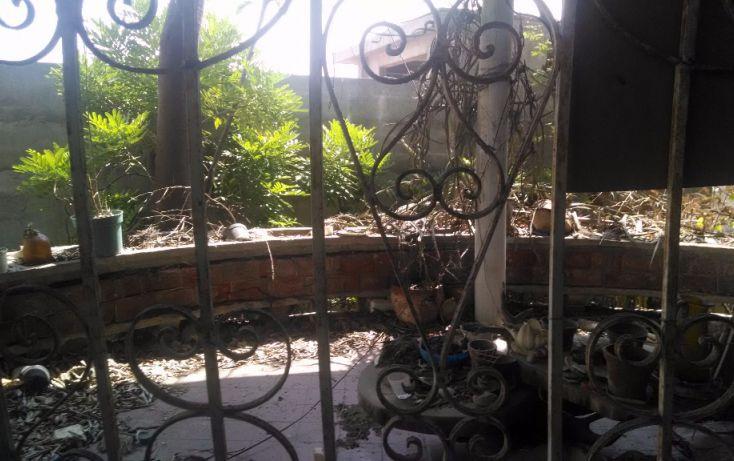 Foto de casa en venta en, jacarandas, acapulco de juárez, guerrero, 1809206 no 03