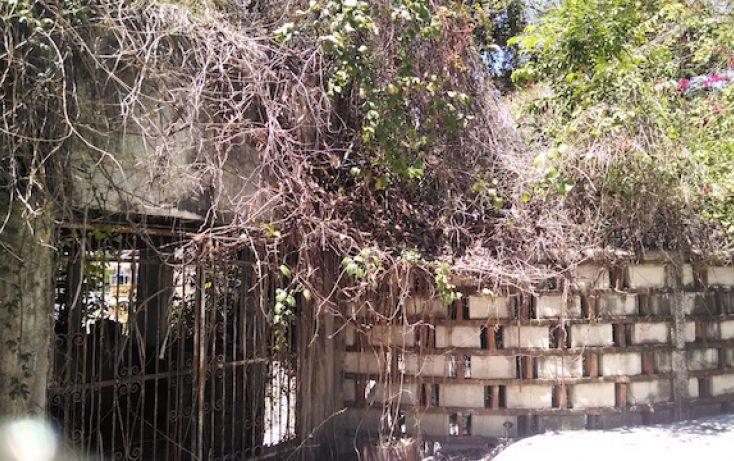 Foto de casa en venta en, jacarandas, acapulco de juárez, guerrero, 1809206 no 04