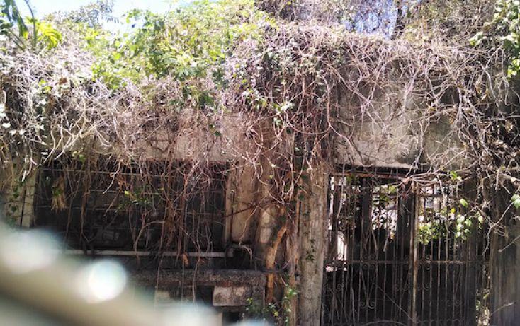 Foto de casa en venta en, jacarandas, acapulco de juárez, guerrero, 1809206 no 05