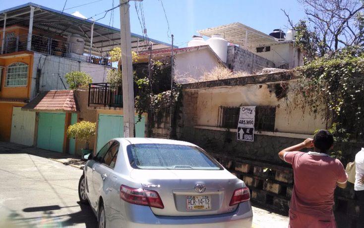 Foto de casa en venta en, jacarandas, acapulco de juárez, guerrero, 1809206 no 07
