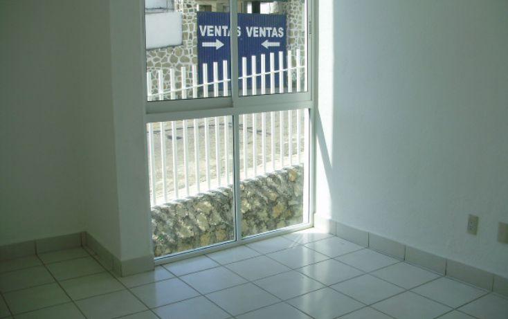 Foto de departamento en venta en, jacarandas, acapulco de juárez, guerrero, 1907901 no 06