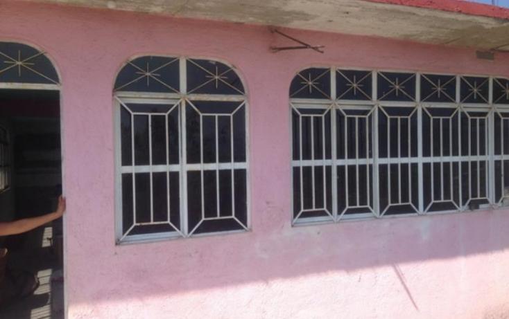 Foto de casa en venta en, jacarandas, acapulco de juárez, guerrero, 523601 no 01
