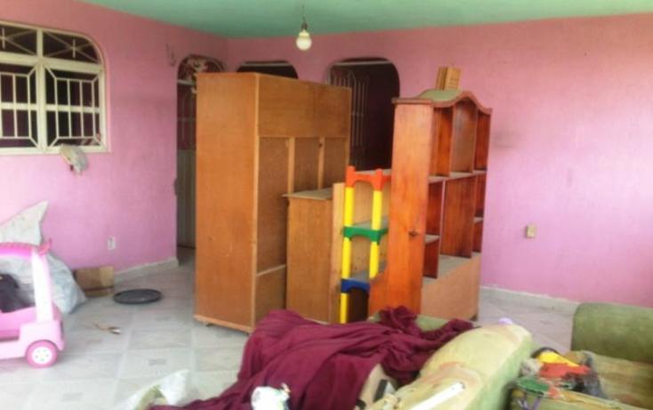 Foto de casa en venta en, jacarandas, acapulco de juárez, guerrero, 523601 no 02