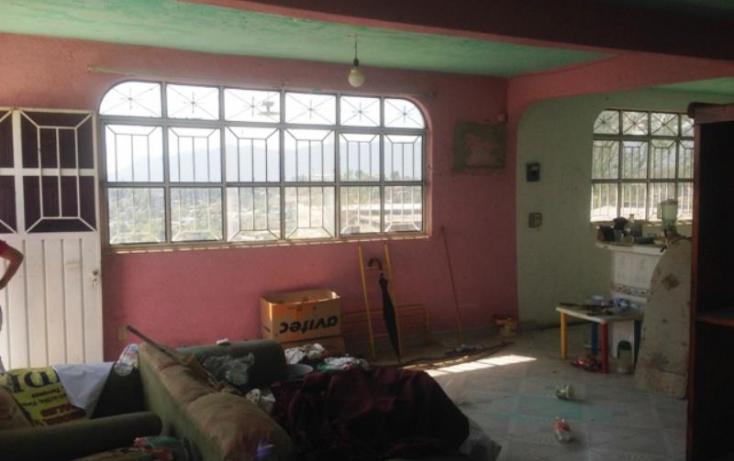 Foto de casa en venta en, jacarandas, acapulco de juárez, guerrero, 523601 no 03