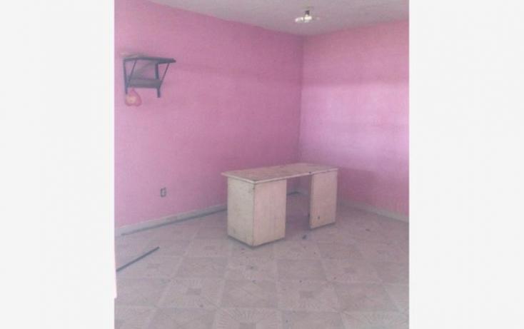 Foto de casa en venta en, jacarandas, acapulco de juárez, guerrero, 523601 no 04