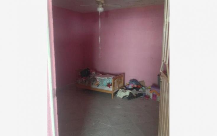 Foto de casa en venta en, jacarandas, acapulco de juárez, guerrero, 523601 no 05