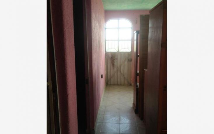 Foto de casa en venta en, jacarandas, acapulco de juárez, guerrero, 523601 no 07