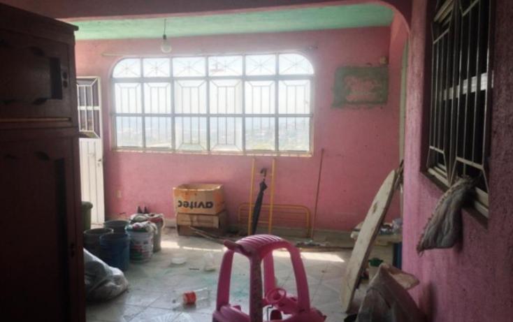 Foto de casa en venta en, jacarandas, acapulco de juárez, guerrero, 523601 no 08