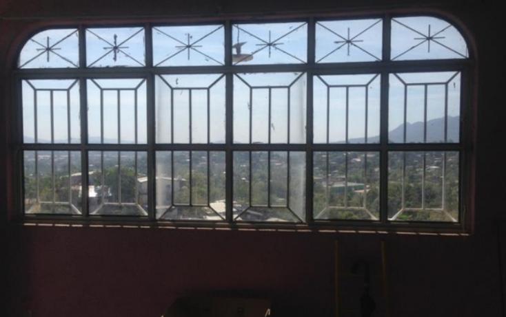 Foto de casa en venta en, jacarandas, acapulco de juárez, guerrero, 523601 no 09