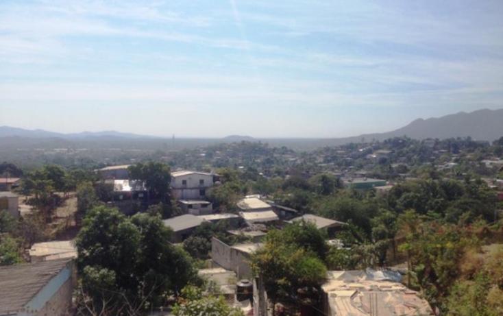 Foto de casa en venta en, jacarandas, acapulco de juárez, guerrero, 523601 no 10