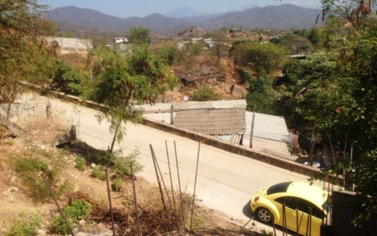 Foto de casa en venta en, jacarandas, acapulco de juárez, guerrero, 523601 no 12