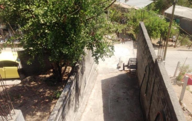 Foto de casa en venta en, jacarandas, acapulco de juárez, guerrero, 523601 no 13