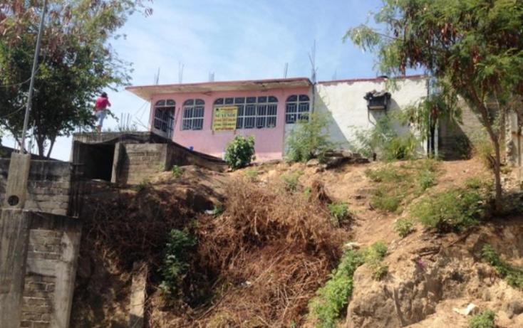 Foto de casa en venta en, jacarandas, acapulco de juárez, guerrero, 523601 no 15