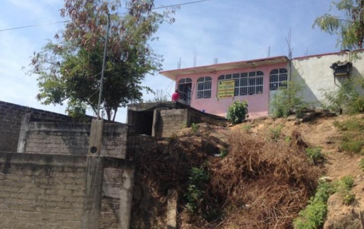 Foto de casa en venta en, jacarandas, acapulco de juárez, guerrero, 523601 no 16