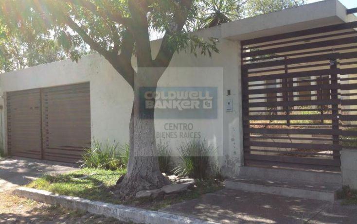 Foto de casa en venta en jacarandas, álamos 1a sección, querétaro, querétaro, 953435 no 03
