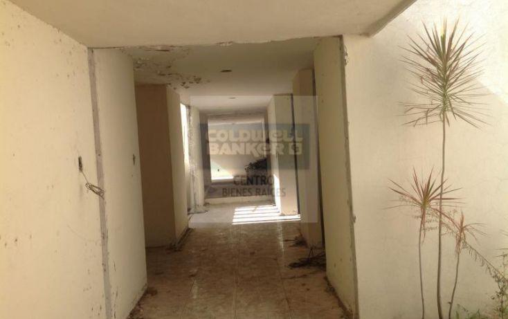 Foto de casa en venta en jacarandas, álamos 1a sección, querétaro, querétaro, 953435 no 04