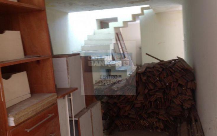 Foto de casa en venta en jacarandas, álamos 1a sección, querétaro, querétaro, 953435 no 05
