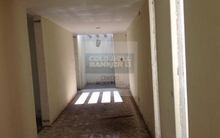 Foto de casa en venta en jacarandas, álamos 1a sección, querétaro, querétaro, 953435 no 07