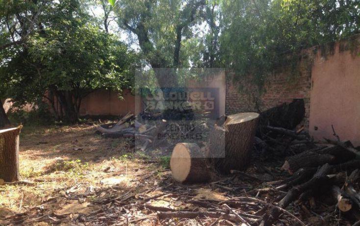 Foto de casa en venta en jacarandas, álamos 1a sección, querétaro, querétaro, 953435 no 09