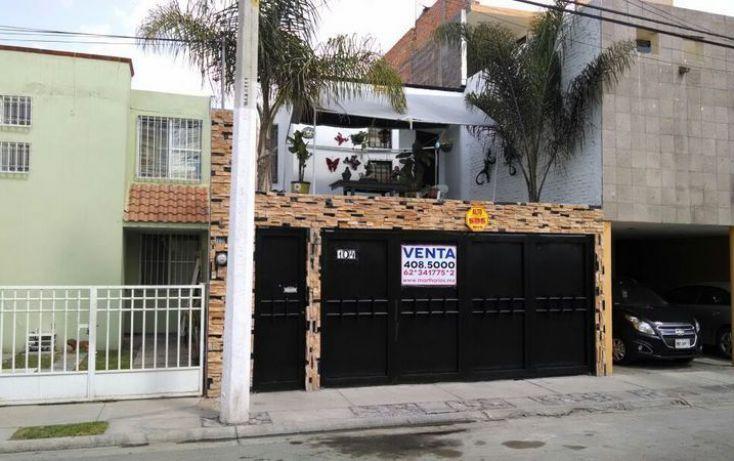Foto de casa en venta en, jacarandas, axtla de terrazas, san luis potosí, 1768830 no 01