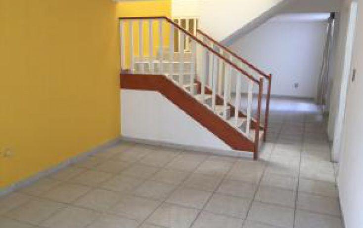 Foto de casa en venta en, jacarandas, axtla de terrazas, san luis potosí, 1810582 no 01