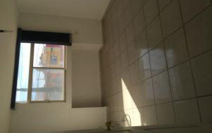 Foto de casa en venta en, jacarandas, axtla de terrazas, san luis potosí, 1810582 no 02