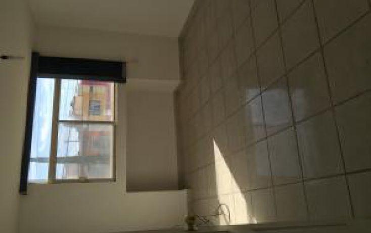 Foto de casa en venta en, jacarandas, axtla de terrazas, san luis potosí, 1810582 no 05