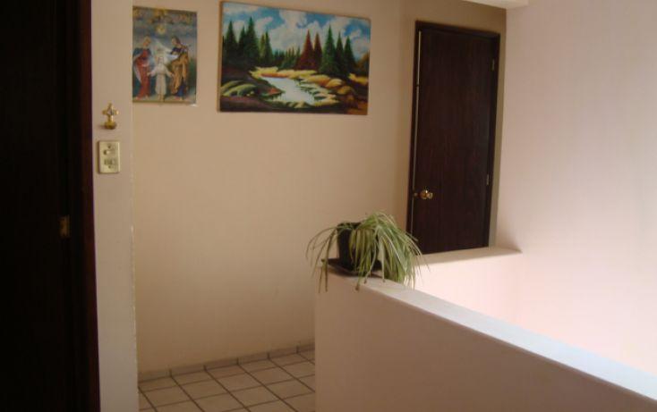 Foto de oficina en venta en, jacarandas, axtla de terrazas, san luis potosí, 1814034 no 01