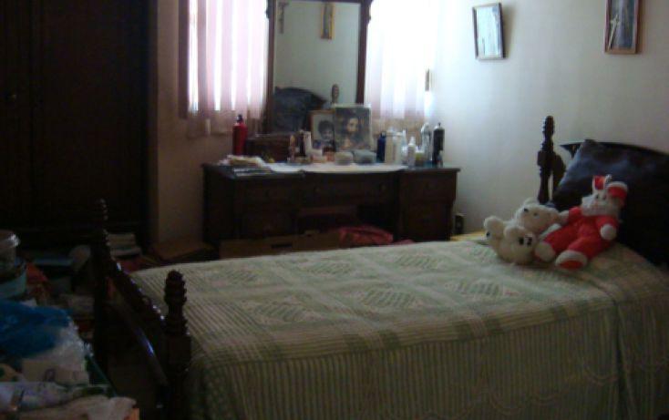 Foto de oficina en venta en, jacarandas, axtla de terrazas, san luis potosí, 1814034 no 03