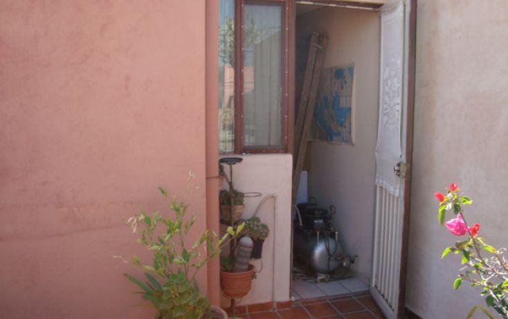 Foto de oficina en venta en, jacarandas, axtla de terrazas, san luis potosí, 1814034 no 05