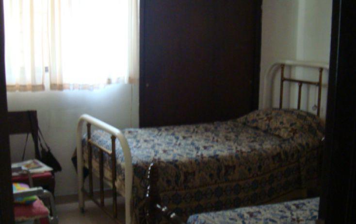 Foto de oficina en venta en, jacarandas, axtla de terrazas, san luis potosí, 1814034 no 08