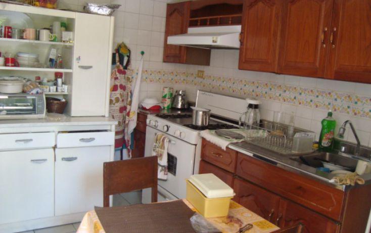 Foto de oficina en venta en, jacarandas, axtla de terrazas, san luis potosí, 1814034 no 09