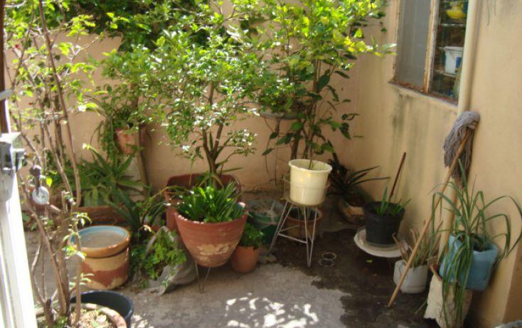 Foto de oficina en venta en, jacarandas, axtla de terrazas, san luis potosí, 1814034 no 10