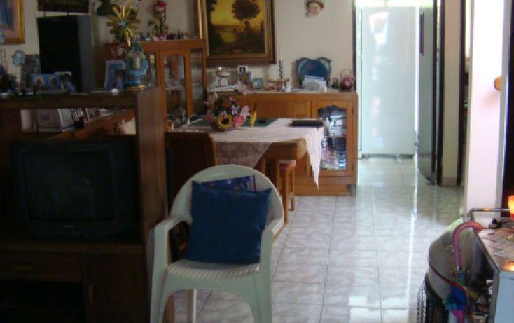 Foto de oficina en venta en, jacarandas, axtla de terrazas, san luis potosí, 1814034 no 16