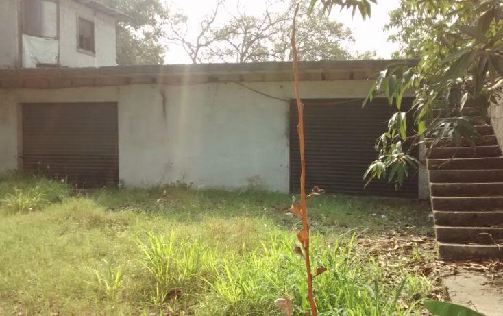 Foto de terreno habitacional en venta en, jacarandas, ciudad madero, tamaulipas, 1904806 no 02