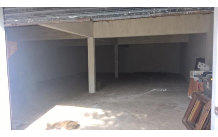 Foto de terreno habitacional en venta en  , jacarandas, ciudad madero, tamaulipas, 1904806 No. 02