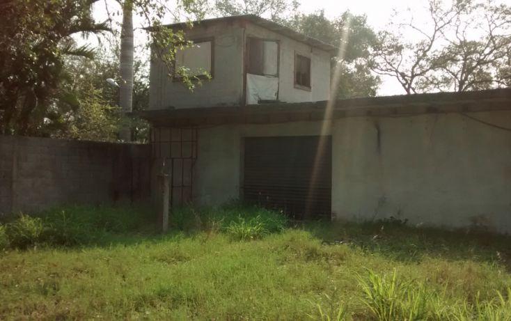 Foto de terreno habitacional en venta en, jacarandas, ciudad madero, tamaulipas, 1904806 no 03