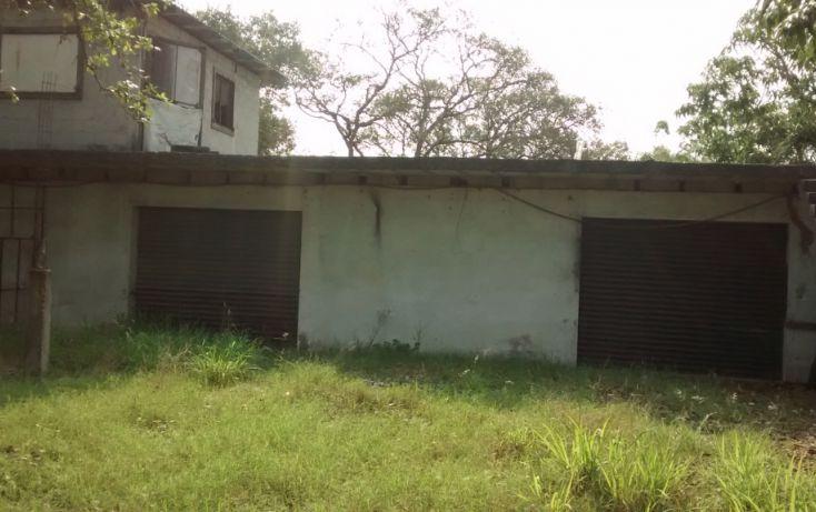 Foto de terreno habitacional en venta en, jacarandas, ciudad madero, tamaulipas, 1904806 no 04