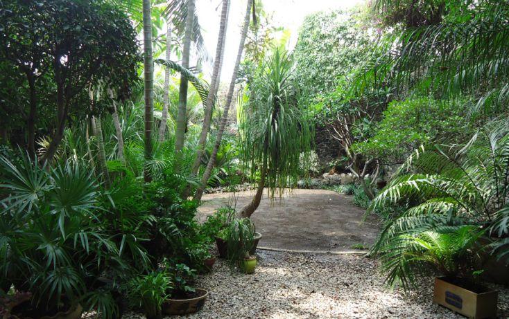 Foto de casa en venta en, jacarandas, cuernavaca, morelos, 1103021 no 01