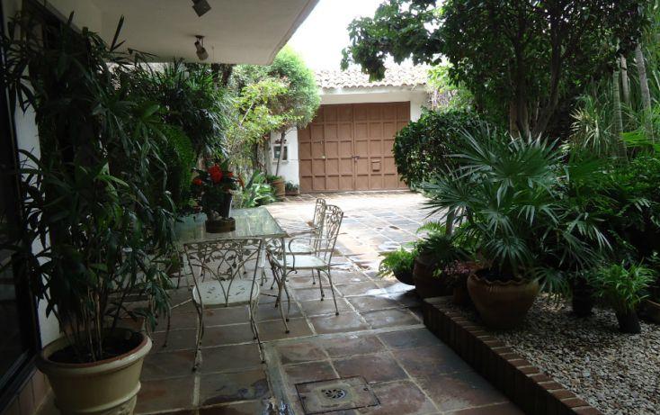 Foto de casa en venta en, jacarandas, cuernavaca, morelos, 1103021 no 04