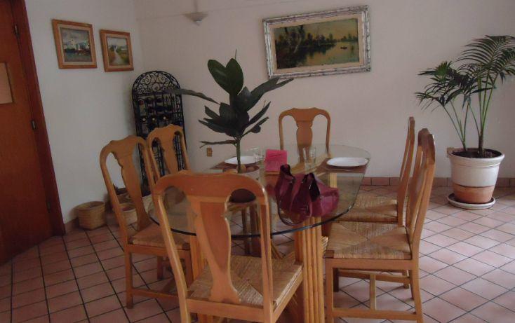 Foto de casa en venta en, jacarandas, cuernavaca, morelos, 1103021 no 08
