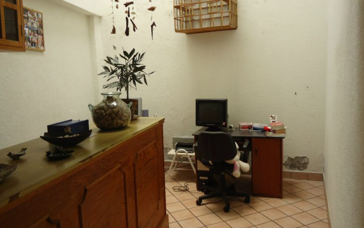 Foto de casa en venta en, jacarandas, cuernavaca, morelos, 1103021 no 09