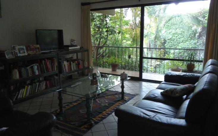 Foto de casa en venta en, jacarandas, cuernavaca, morelos, 1103021 no 12
